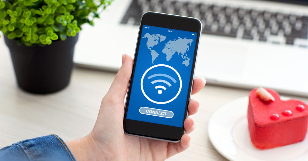Pros and cons of WiFi calling