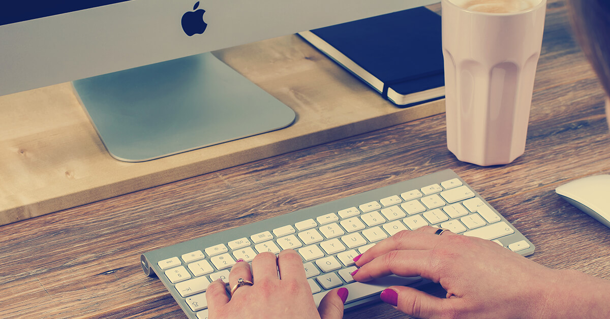 10 Essential Productivity Tools for Tech-Savvy Leaders | Hubgets