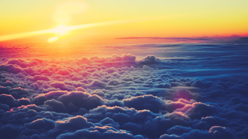 Cloud Saas, IaaS, PaaS – A $112 Billion Market by 2019 | Image credits: dorindaduclos.com