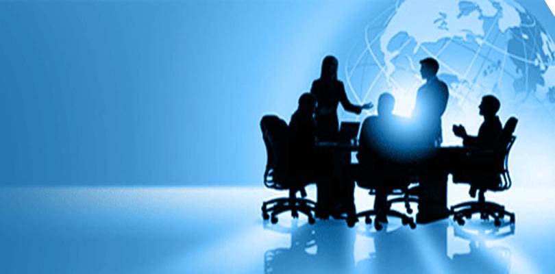 Global Evolving Workforce Study 2015