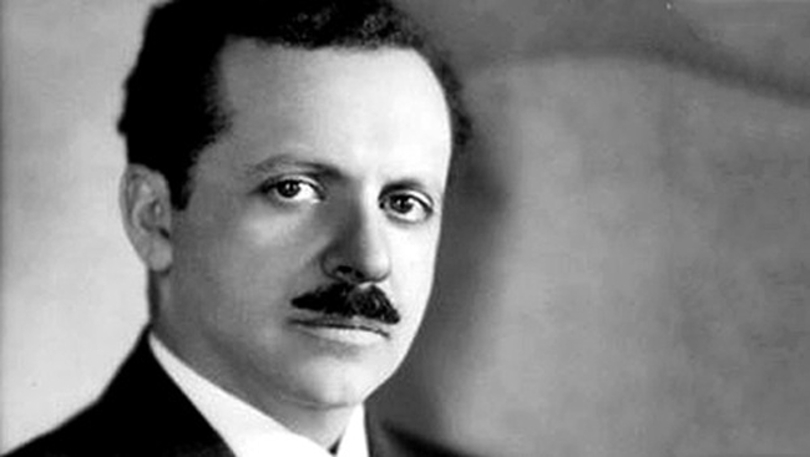 Quote Of The Day By Edward L Bernays