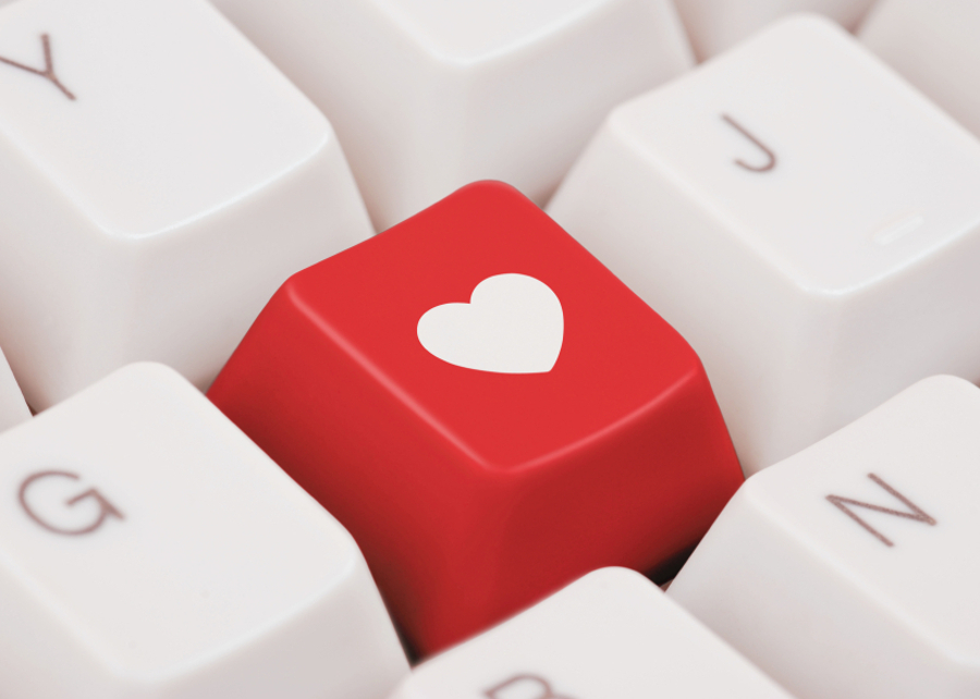 5 Tips to Make Your Customers Love You | teamstudio.com