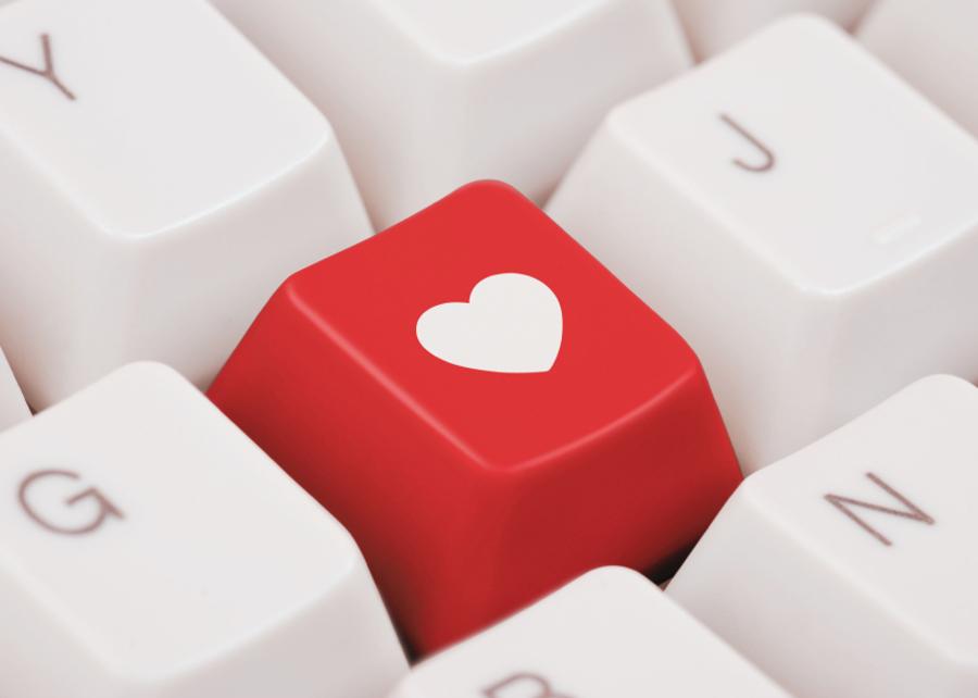 5 Tips to Make Your Customers Love You | teamstudio.com