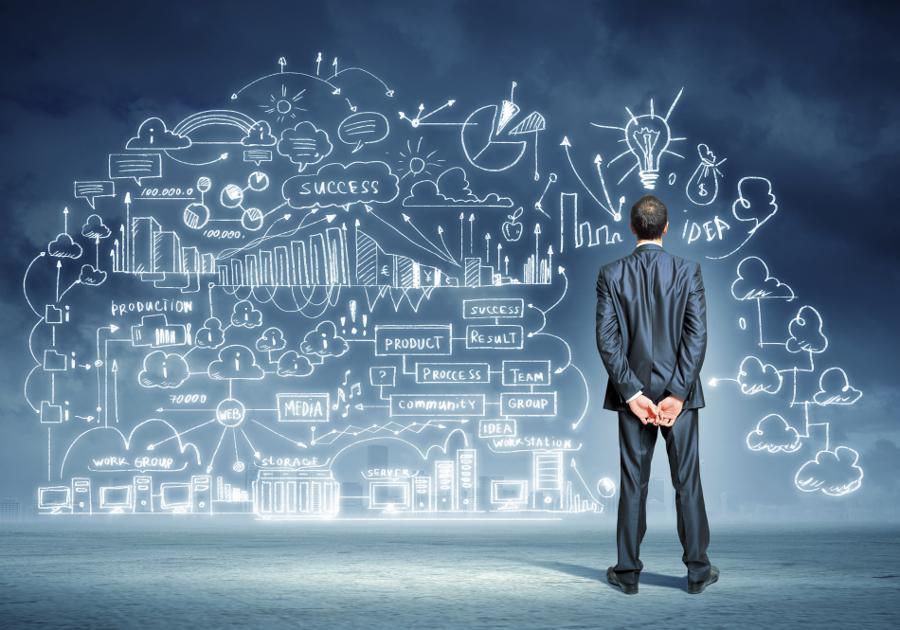 7 Factors to Consider when Choosing a UC&C Vendor