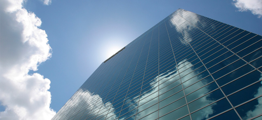 UC&C Is Headed to the Cloud