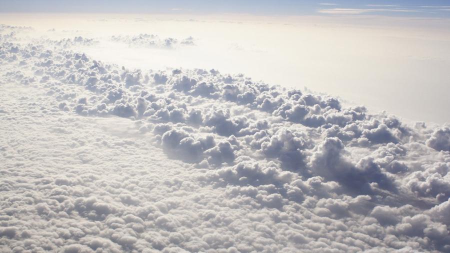 Clouds | Image credits: miriadna.com