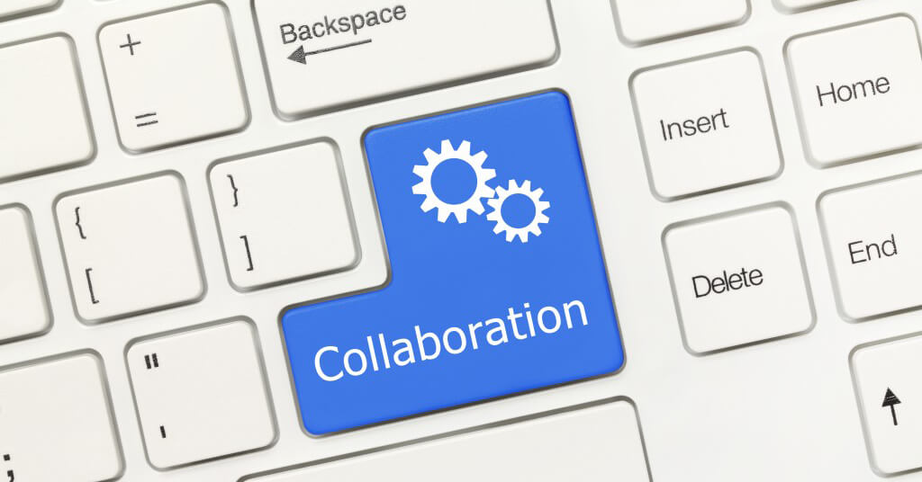Getting From Plain Communication to Instant Collaboration | Hubgets