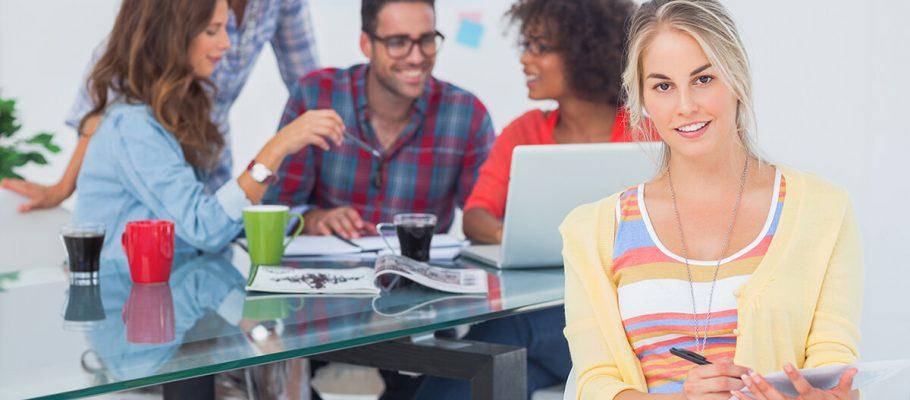 Psychologically Safe Workplace | Hubgets