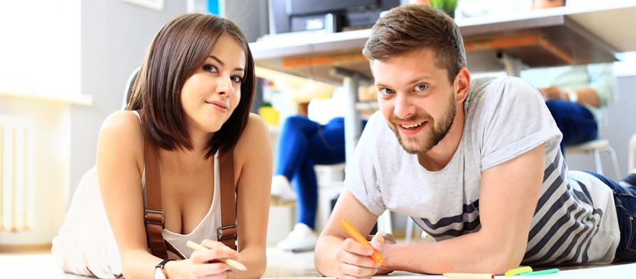 Millennials communication