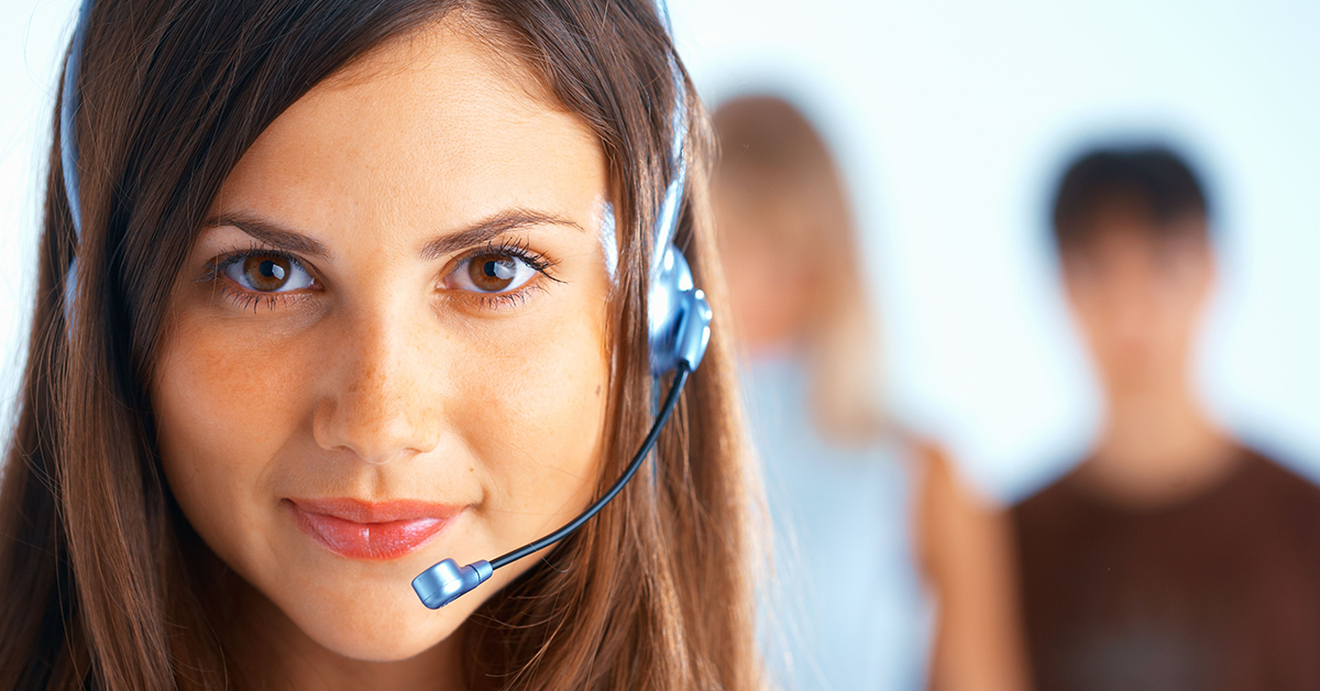 5 Things To Consider When You Choose The Communications Platform For Your Call Center