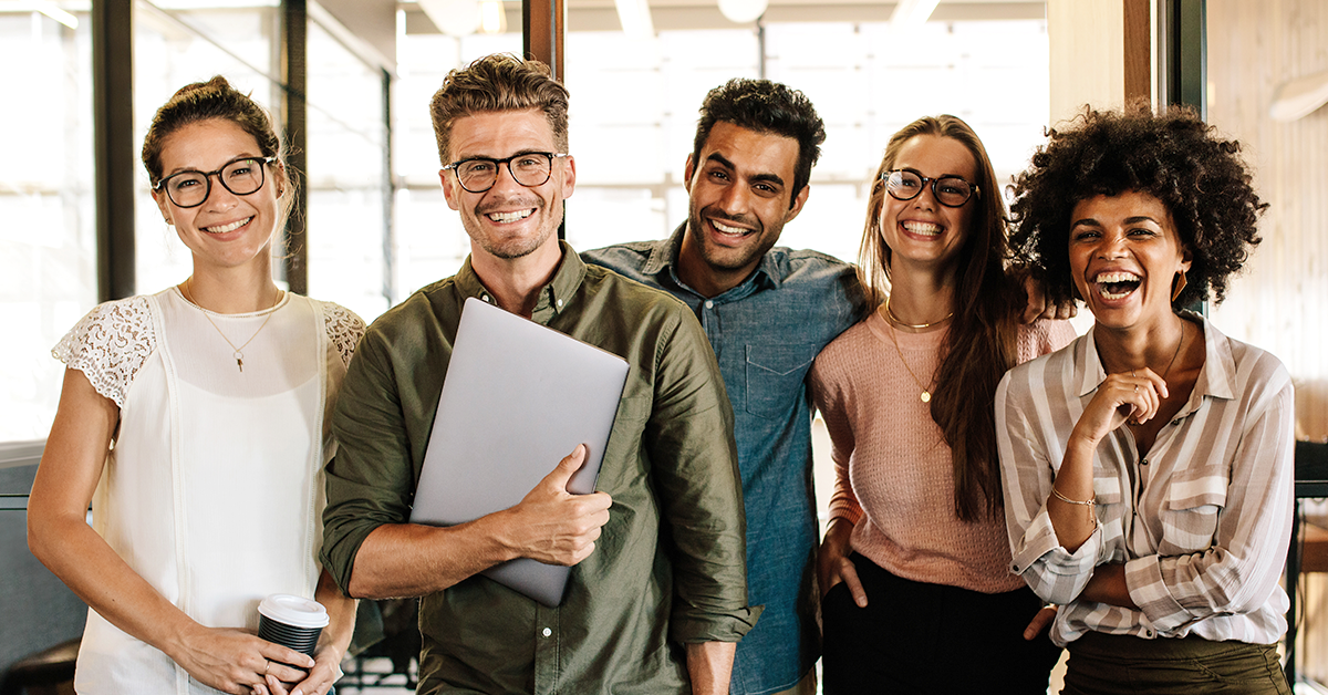 Company Culture and How to Know If You're a Culture Fit