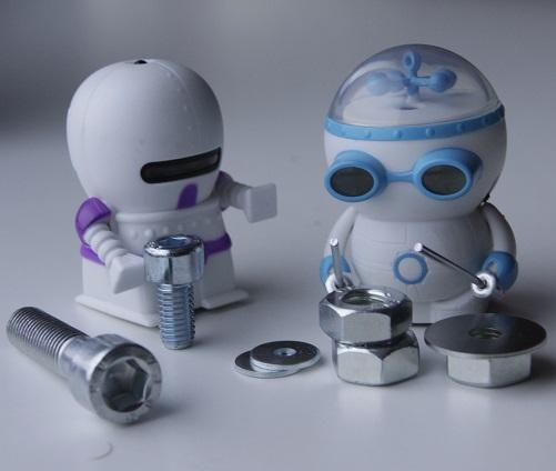 drums_robots
