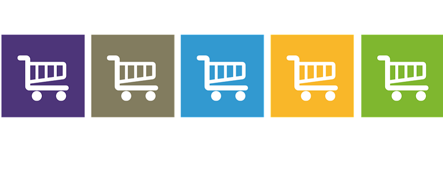 How to target e-commerce businesses with UC