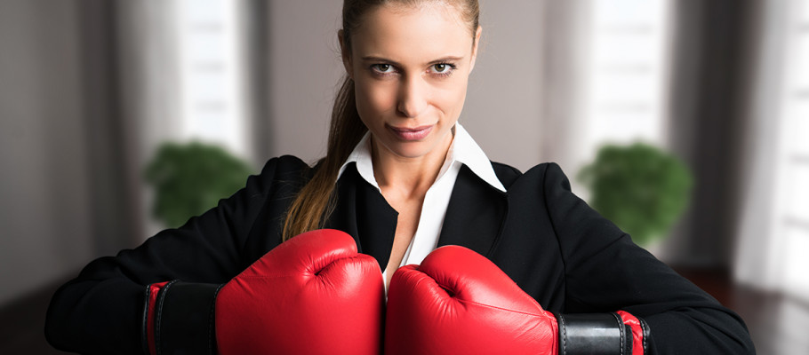 Fight Exhaustion and Stay Productive with These 12 Essential Tips